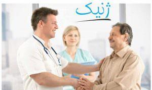 اهمیت رضایتمندی بیماران و راهکارهایی ساده برای افزایش آن - نرم افزار مدیریت مطب و کلینیک ژنیک