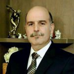 دکتر محمدرضا حسابی