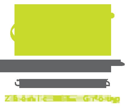 گروه فناوری اطلاعات ژنیک