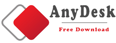 دانلود نرم افزار AnyDesk - نرم افزار مدیریت مطب و کلینیک ژنیک