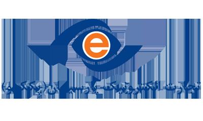 pen نرم افزار جامع مدیریت مطب ژنیک
