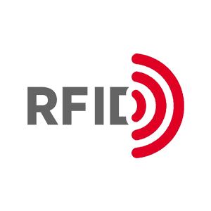درایورهای دستگاه RFID