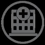 نرم افزار مدیریت کلینیک