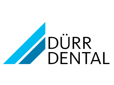 DUR سیستم اتصال به تجهیزات تصویربرداری دندانپزشکی (همگام سازی)