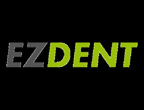 سیستم اتصال به تجهیزات تصویربرداری دندانپزشکی (همگام سازی)