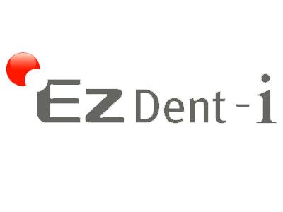همگام سازی با تجهیزات تصویر برداری دندانپزشکی