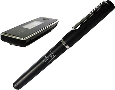 قلم دیجیتال ژنیک