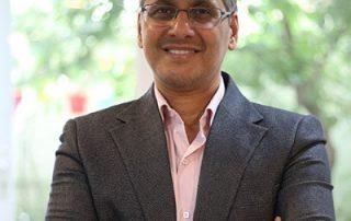 نظر دکتر سید محمدرضا حسینی در ارتباط با نرم افزار دندانپزشکی ژنیک