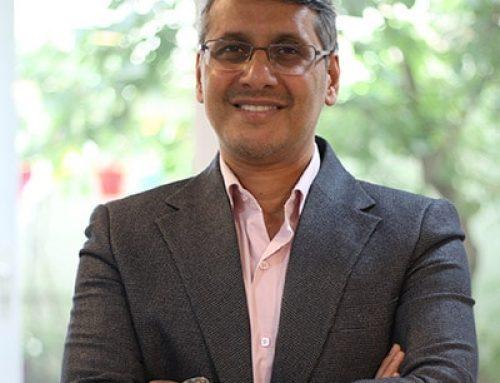 نظر دکتر سید محمدرضا حسینی در مورد نرم افزار دندانپزشکی ژنیک