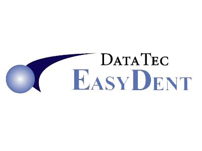 easydent سیستم اتصال به تجهیزات تصویربرداری دندانپزشکی (همگام سازی)