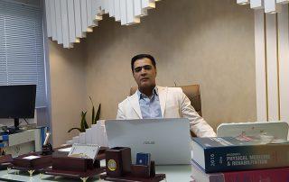 نظر محترم جناب آقای دکتر حسین زاده در مورد نرمافزار ژنیک